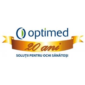 Optimed