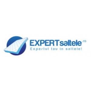 Expert-Saltele RO