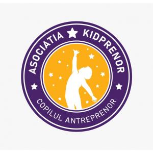 Asociatia Kidprenor - Copilul Antreprenor