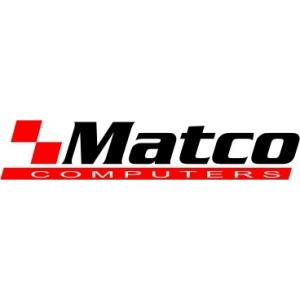Matco Serv 2000 SRL