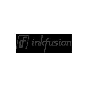 Inkfusion