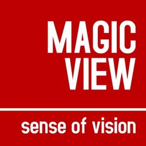 MAGIC VIEW SRL