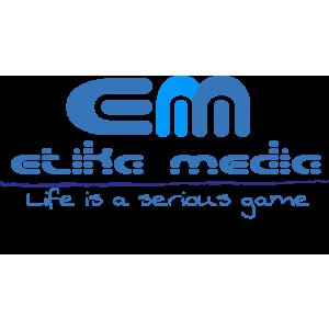 Etika Media