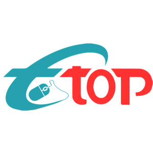 e-top-online