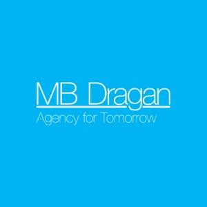 MB DRAGAN SRL