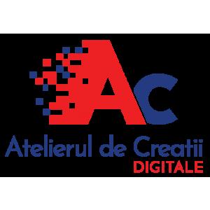 Atelierul de Creatii Digitale