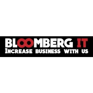 Bloomberg IT