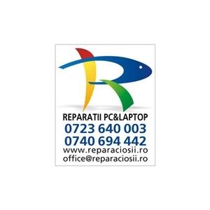 S.C. Clubul Reparaciosilor PC & Laptop SRL
