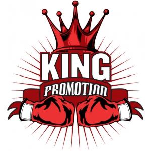 KING PROMOTION