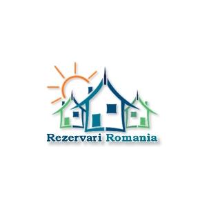 Rezervari Romania
