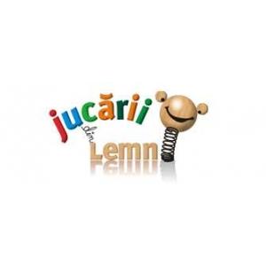 wwwJucariidinlemncom