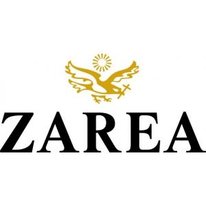 ZAREA