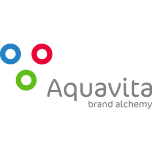 Aquavita Solutions srl