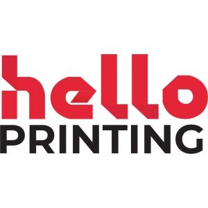 Hello Printing