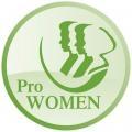 Fundatia Pro WOMEN