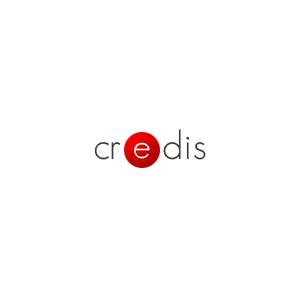 Asociatia Credis