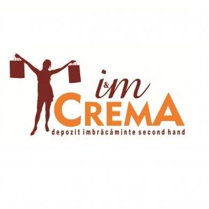 I&M CREMA SRL