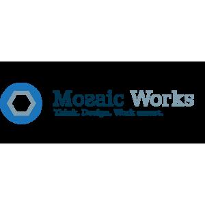 Mosaic Works S.R.L.