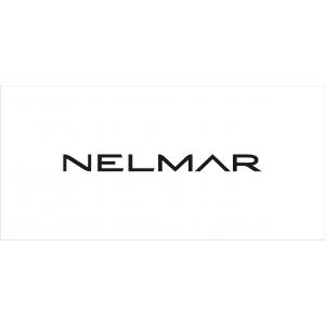 Nelmar