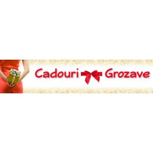 Cadouri-Grozave