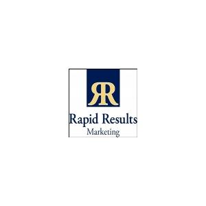 Rapid Results Marketing S.R.L.