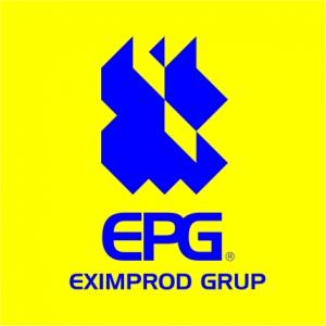 Eximprod Grup