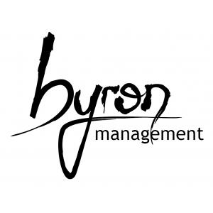 Byron Management