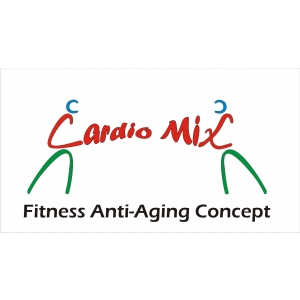Cardio Mix - Mike Sport
