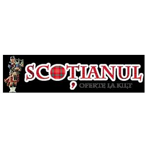 Scotianul