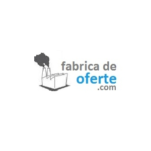 Fabricadeoferte.com