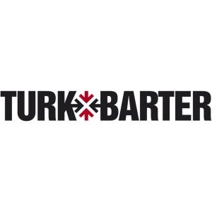 TBI Barter Europe