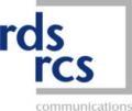 RCS & RDS