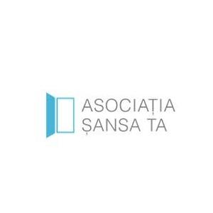 asociatia Sansa Ta