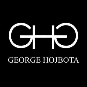 George Hojbota
