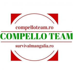 Compello Team