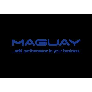 MAGUAY