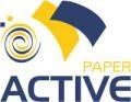 Active Paper SRL