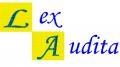 Lex Audita
