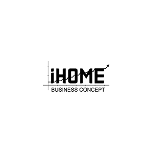 iHome Business Concept