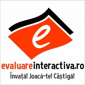 Evaluare Interactiva