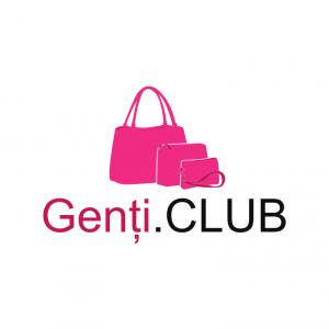 GentiCLUB