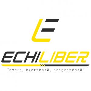 ECHILIBER