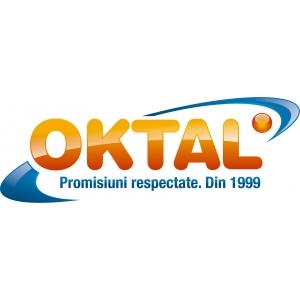 ELKA-OKTAL GROUP