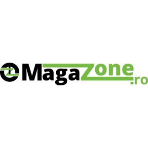 MAGAZONE