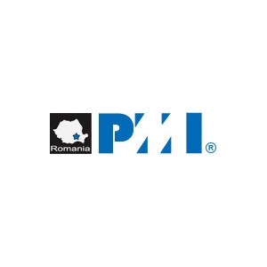 As.Prof.PMI Romania Chapter