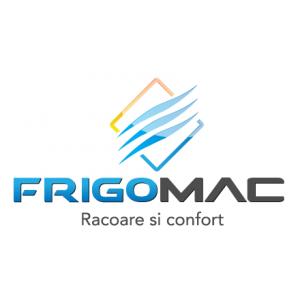 Frigo Mac