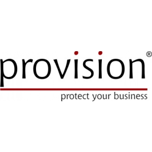 Provision Enterprise Technology Solutions