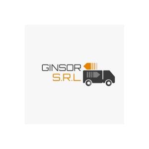 SC GINSOR SRL