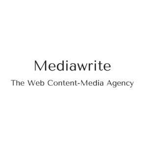 Mediawrite