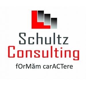 Schultz Consulting SRL